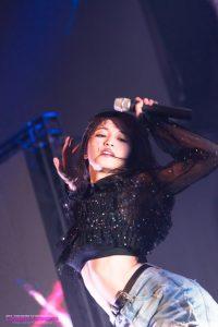 MIYU 画像 097