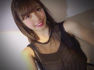 MIYU 画像 099
