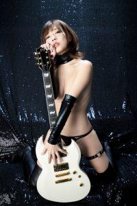藤田恵名 画像 053