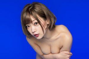 藤田恵名 画像 046