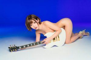 藤田恵名 画像 043