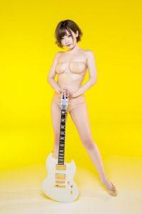 藤田恵名 画像 038