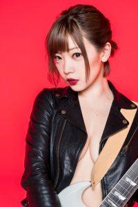 藤田恵名 画像 026