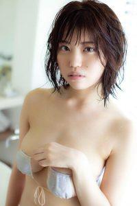 藤田恵名 画像 194