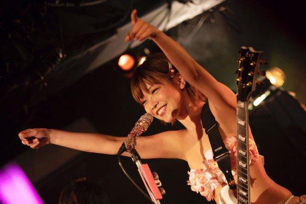 藤田恵名 画像 209