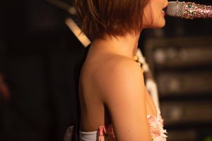 藤田恵名 画像 207