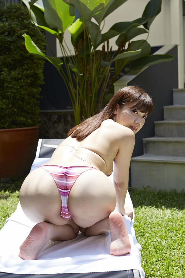 藤田恵名 画像 219