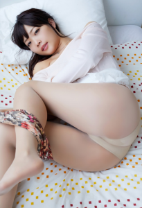 藤田恵名 画像 217