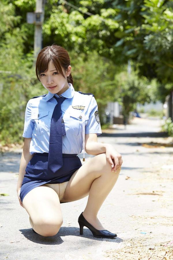 藤田恵名 画像 216