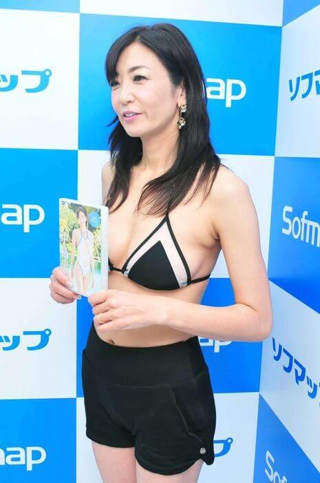 藤田恵名 画像 186