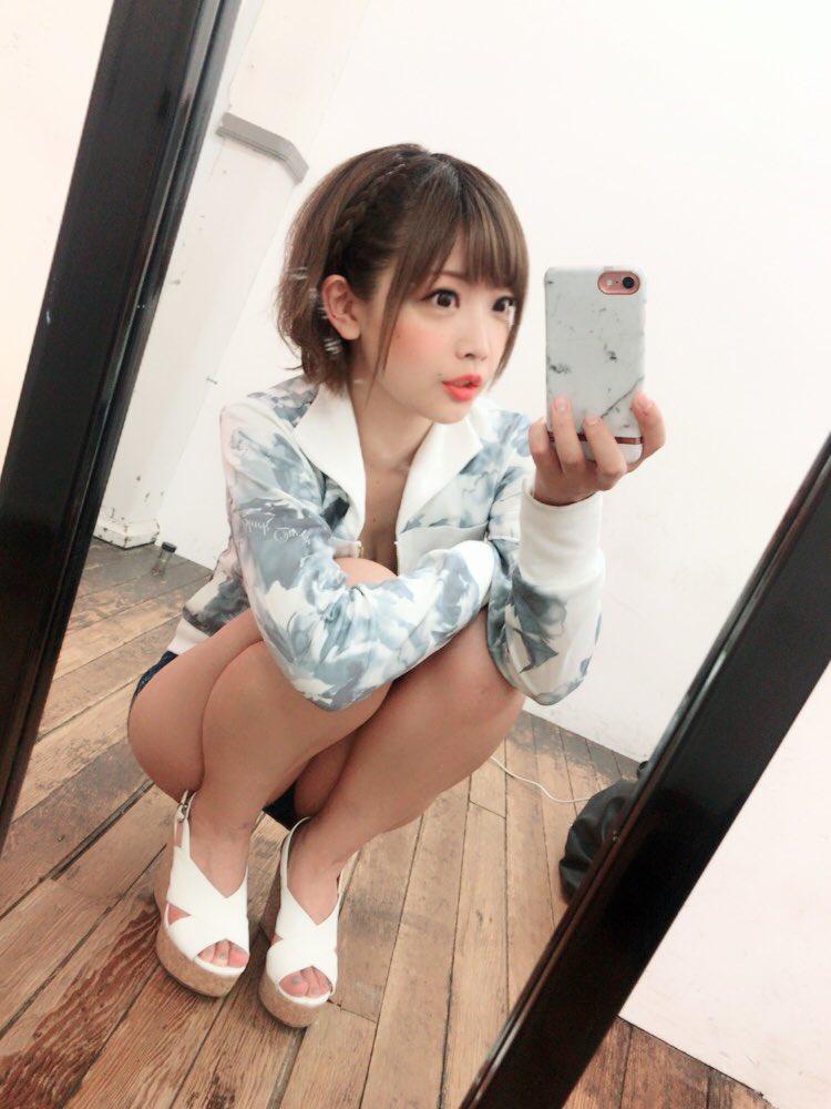 藤田恵名 画像 181