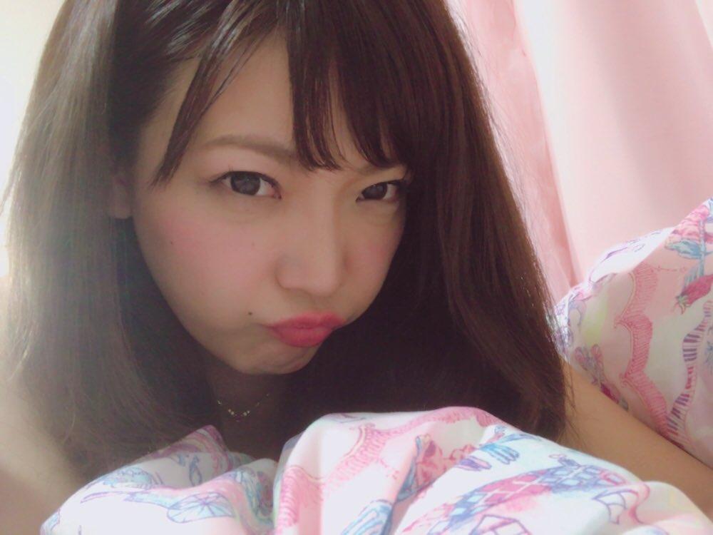 藤田恵名 画像 157