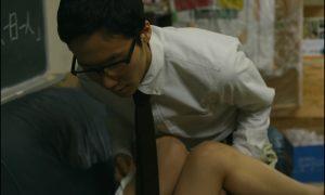 今野杏南 画像 015