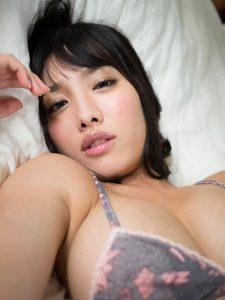 今野杏南 画像 106