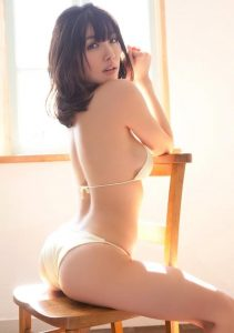 今野杏南 画像 081