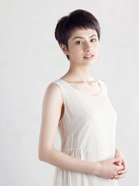 ホラン千秋 画像 082