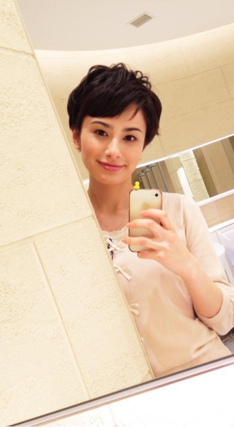 ホラン千秋 画像 064