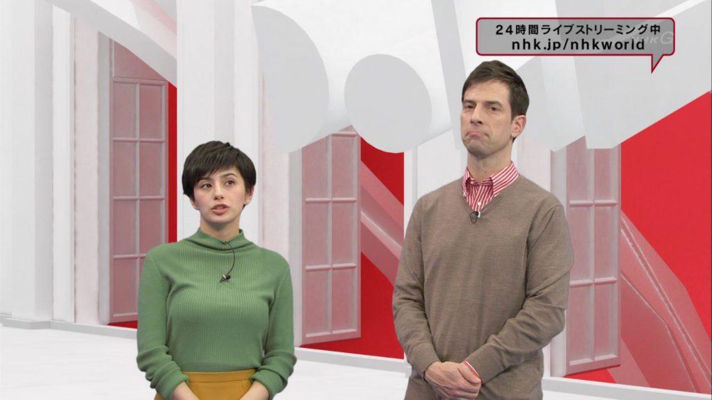 ホラン千秋 画像 022