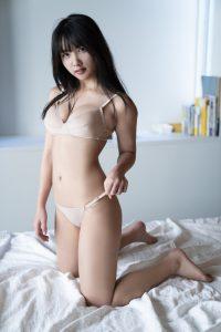 水沢柚乃 画像 097