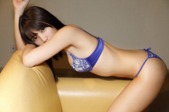 水沢柚乃 画像 016