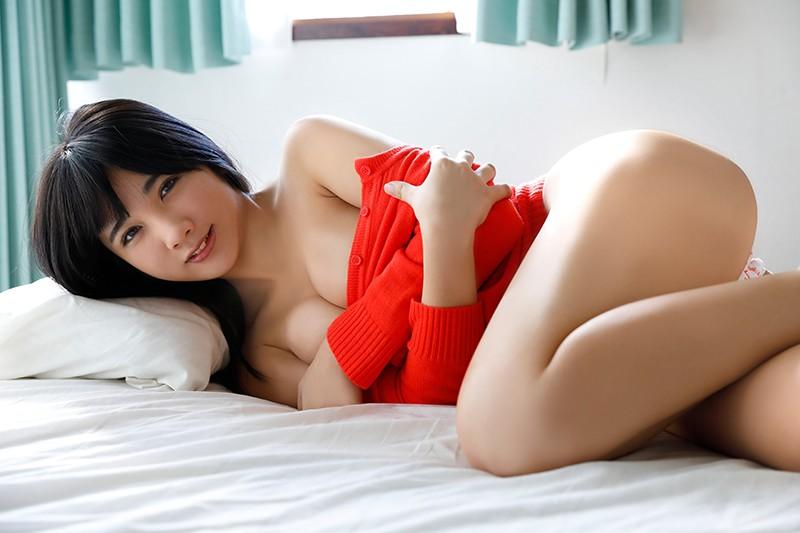 水沢柚乃 画像 020