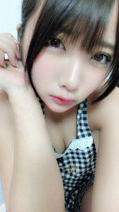 水沢柚乃 画像 036