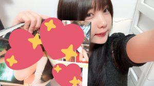 水沢柚乃 画像 041