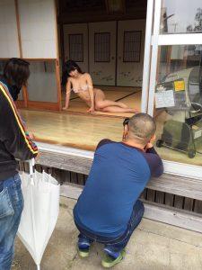 水沢柚乃 画像 044
