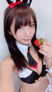 水沢柚乃 画像 047