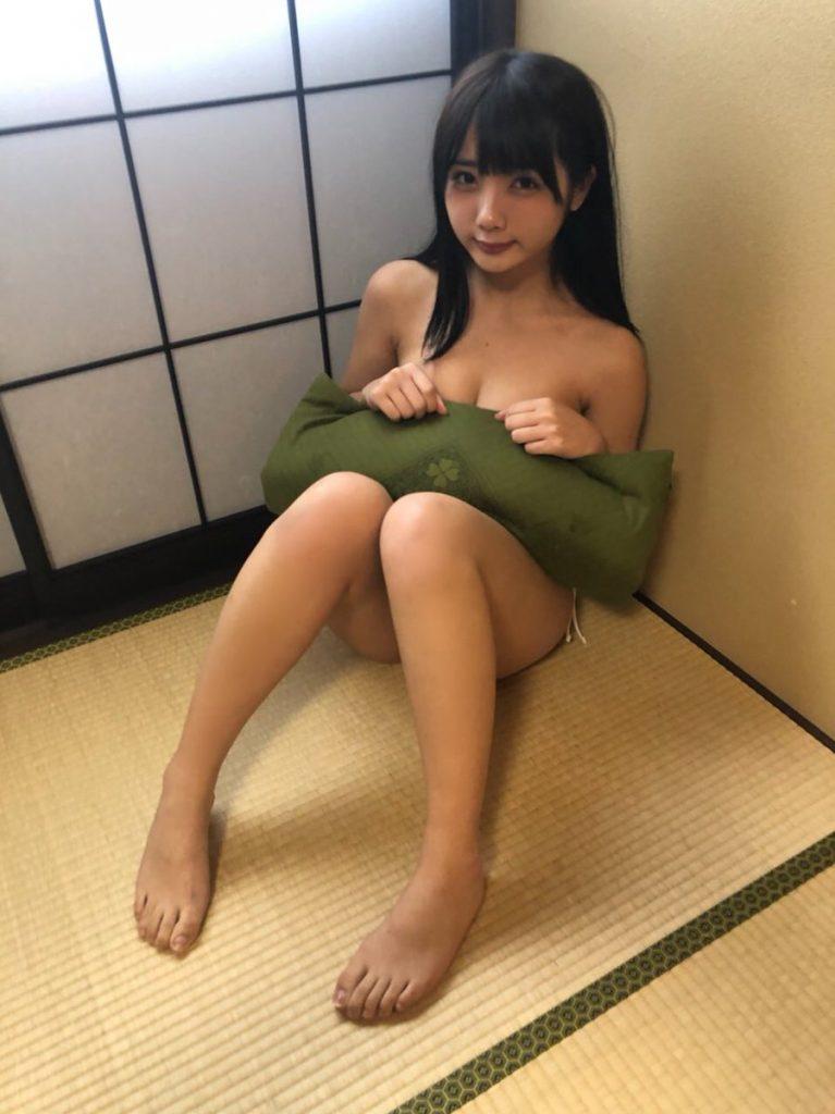 水沢柚乃 画像 056