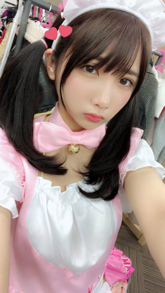 水沢柚乃 画像 064