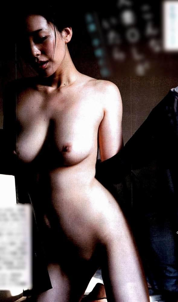 平塚千瑛 画像 062