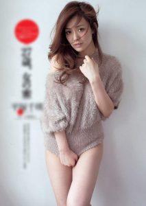 平塚千瑛 画像 078