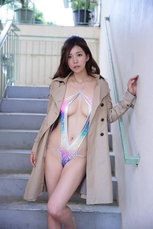 平塚千瑛 画像 085