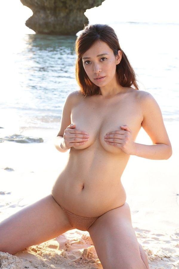 平塚千瑛 画像 116