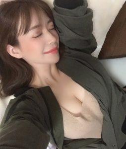 平塚千瑛 画像 017