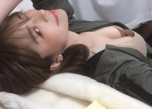平塚千瑛 画像 020