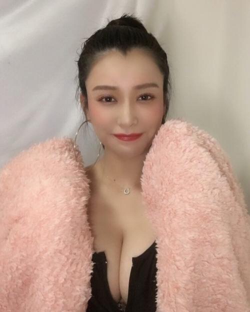 平塚千瑛 画像 032
