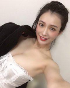 平塚千瑛 画像 036
