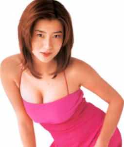 川村ひかる 画像 041