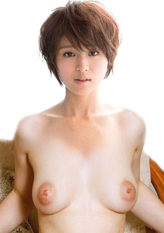 鈴木ちなみ 画像 176