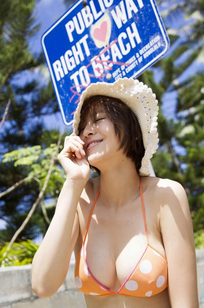 鈴木ちなみ 画像 093