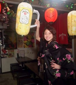 中村静香 画像 164