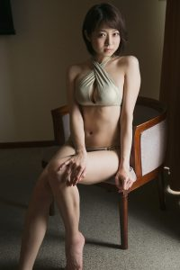 中村静香 画像 014