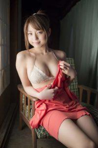 中村静香 画像 018