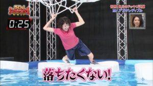 中村静香 画像 086
