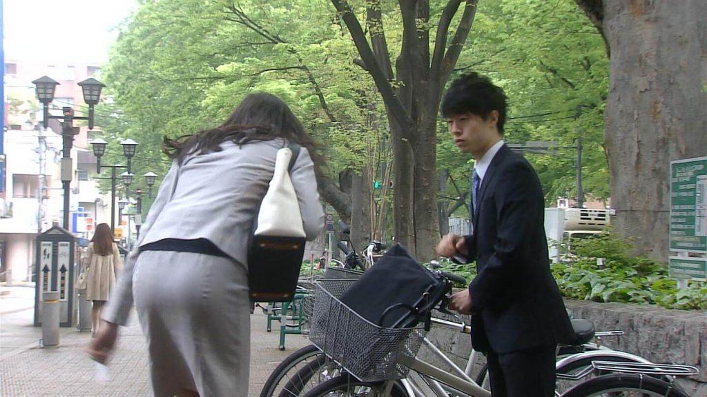 杏 画像 041