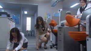 杏 画像 066