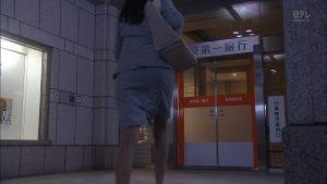 杏 画像 080