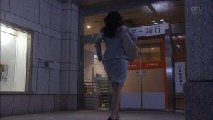 杏 画像 081